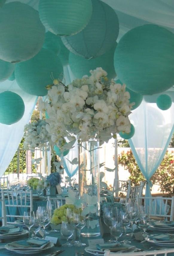 Decor Wedding Decor Ideas 1919760 Weddbook