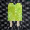 Double Popsicle Block #5