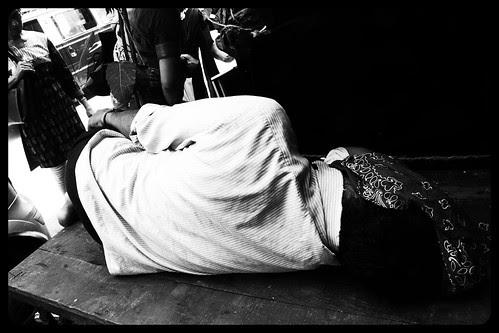 Bhai Jab Naya Zamana Ayega Toh Mujhe Utha Dene ,,, Dheere Se by firoze shakir photographerno1