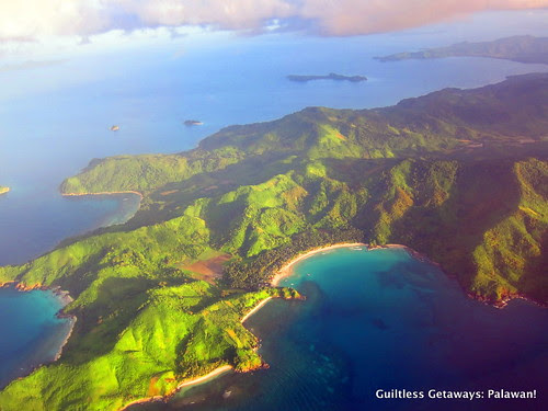 aerial-view-philippine-islands-palawan