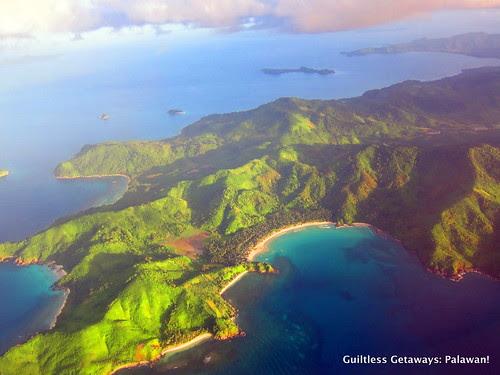 aerial-view-philippine-islands-palawan
