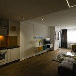 inchiriere apartament RESIDENCE www.olimob.ro1