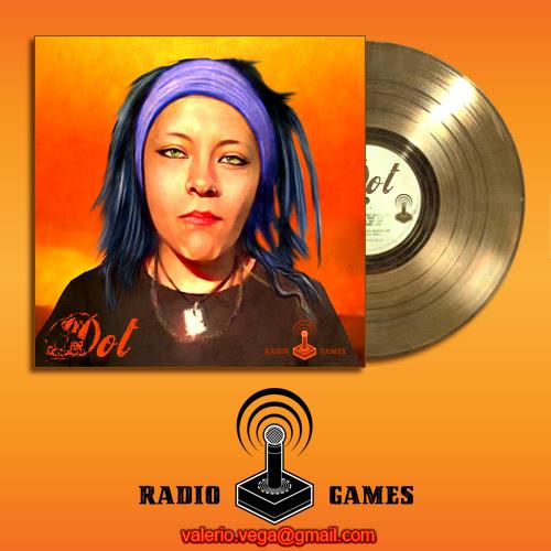dot radiogames