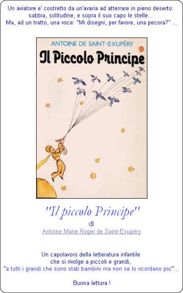 http://digilander.libero.it/Gretablu/il_piccolo_principe/
