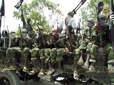 Revealed: Seven Borno Local Councils Are Still Controlled By Boko Haram