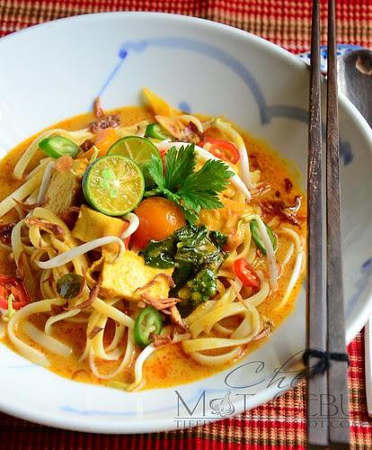 rsz_spaghetti_kuah_kari