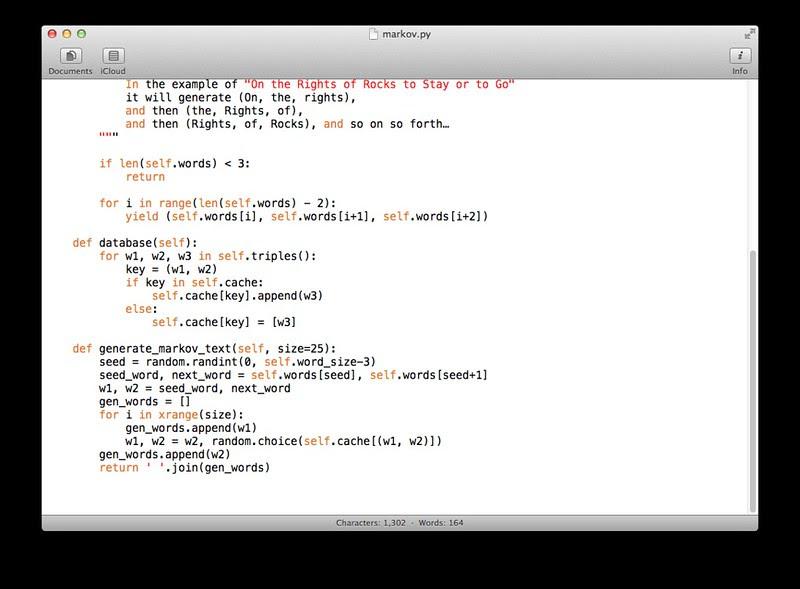 Screen Shot 2013-03-17 at 10.42.53 PM.png