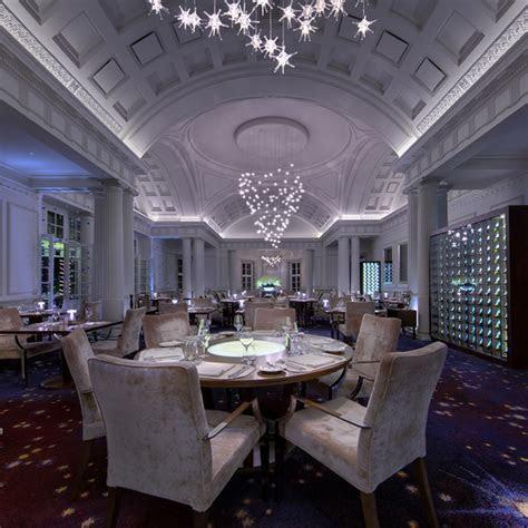 Belmond Mount Nelson Hotel   Luxury Hotel Cape Town