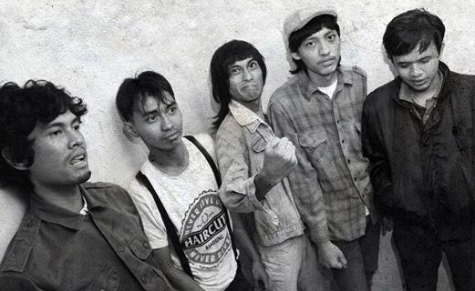 http://superbadjakarta.files.wordpress.com/2011/06/the-kuda3.jpg