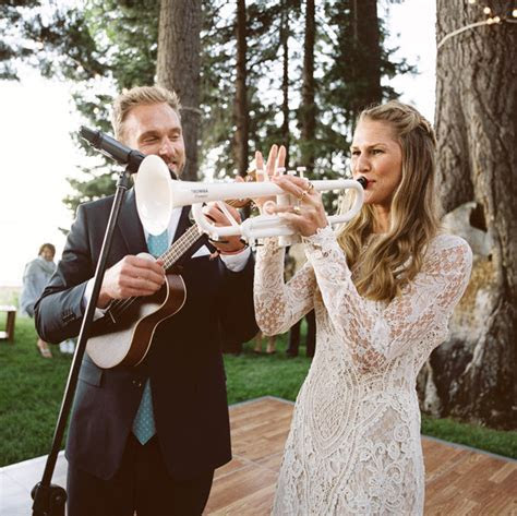 What Kind of Music Should You Play During Your Ceremony