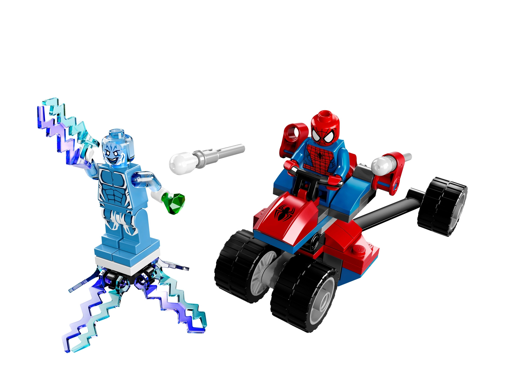 http://img1.wikia.nocookie.net/__cb20131214182410/lego/images/d/d1/Trike2.jpg