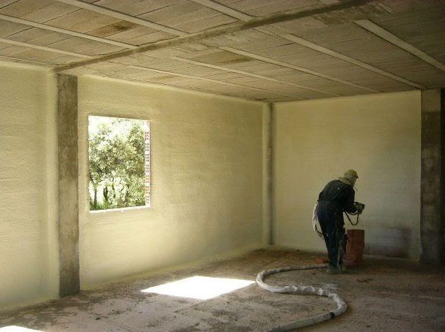 Para nuestra familia aislamiento de paredes guadalajara - Aislamiento paredes exteriores ...