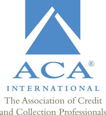 ACA INTERNATIONAL. (PRNewsFoto/ACA INTERNATIONAL)