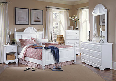 Manteo Furnitureappliancemanteo Furniture Ikea Bedroom