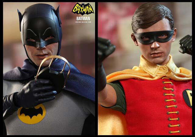 action-figures-perfeitos_31-batman-robin