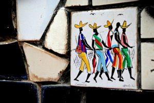 Prêmio da ONU financiará projetos interculturais; prazo é dia 30 de setembro