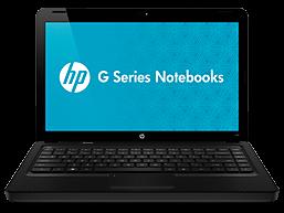 HP G42-230BR