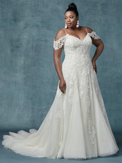 Maggie Sottero Bridal Gowns   Bijou Bridal. Bridal stores