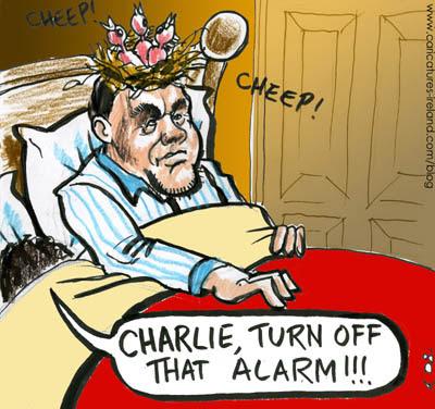 bad-hotel-cartoon