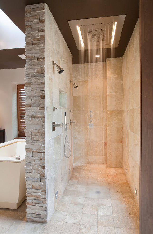 4 Pros You May Need to Hire when Re-Doing Your Bathroom