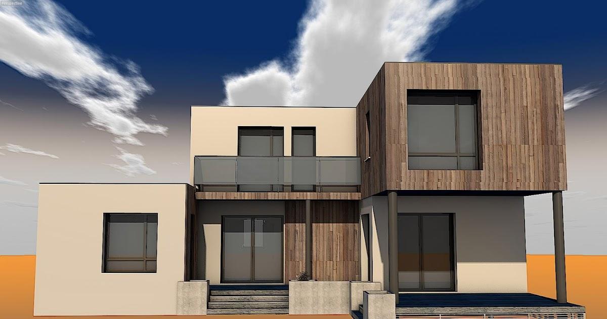 nettoyage v randa hainaut. Black Bedroom Furniture Sets. Home Design Ideas