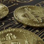 仮想通貨ビットコインキャッシュが一時前日比70%高を記録【フィスコ・アルトコインニュース】 投稿日時: 2019/04/03 17:37[フィスコ] - みんなの株式 - みんなの株式