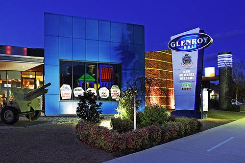 Glenroy RSL, Glenroy Road, Glenroy, Victoria, Australia IMG_2705_Glenroy