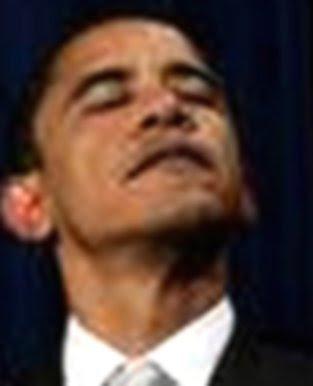http://doctorbulldog.files.wordpress.com/2008/09/obama_arrogance.jpg
