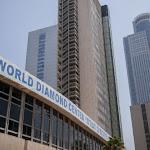 עיריית רמת-גן אישרה את הקמת המגדל הגבוה בישראל - גלובס
