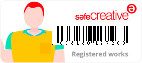 Safe Creative #1006160197283