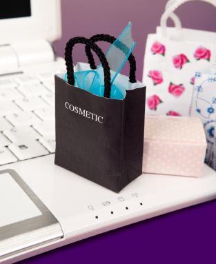 buy cosmetic online in Austria