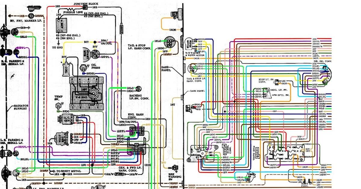 diagram 70 chevelle gauge wiring diagram full version hd