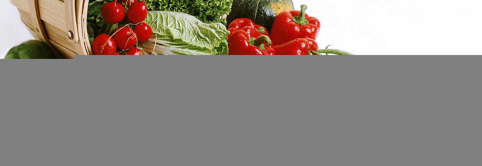 Экспресс-диета на неделю отзывы о данной диете