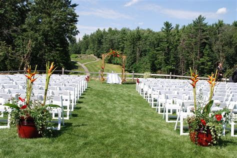 Wilderness Resort   Wisconsin Dells, WI Wedding Venue