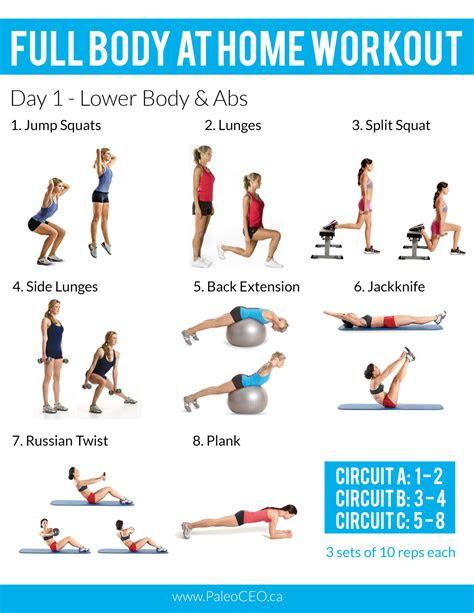 tips  save time   gym  sacrificing