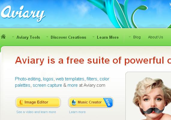 Web_apps_alternatives_4