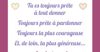 Texte De Fin D Année Scolaire Pour Ses Amis