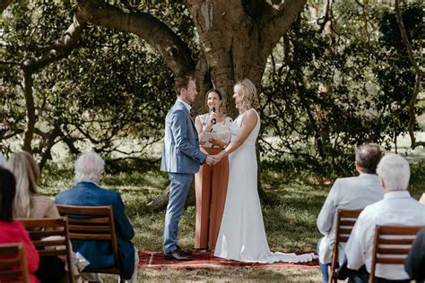 What does a Marriage Celebrant cost?   Andrea Calodolce