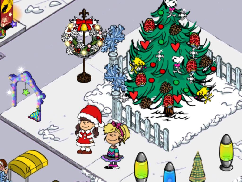 クリスマスの少女 銀の人魚の海