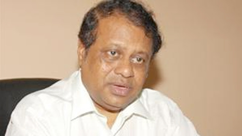 No plan by President to form Govt. with 96 UPFA MPs - Susil