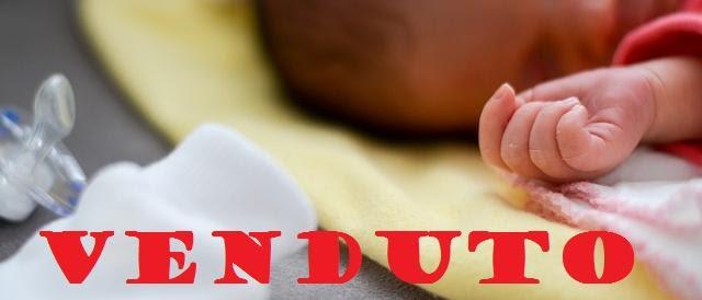 Risultati immagini per utero in affitto...