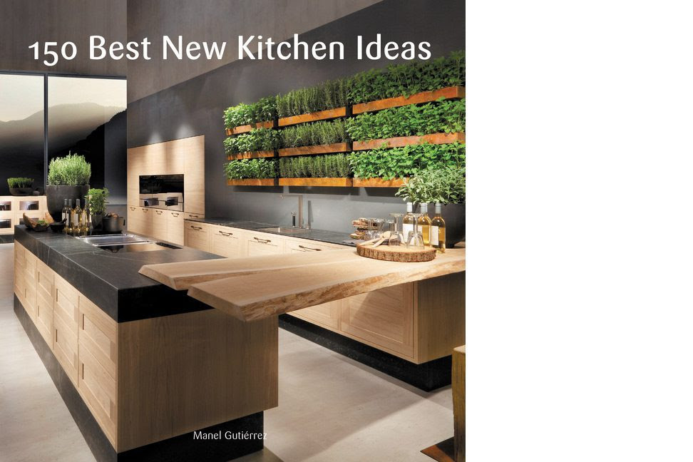 Ceramic Is the New Granite: Tips From the World's Coolest ...