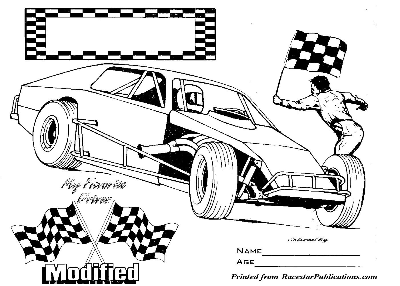 Image Result For Open Wheel Modified Graphics