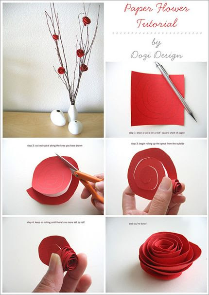 handcraft gifts