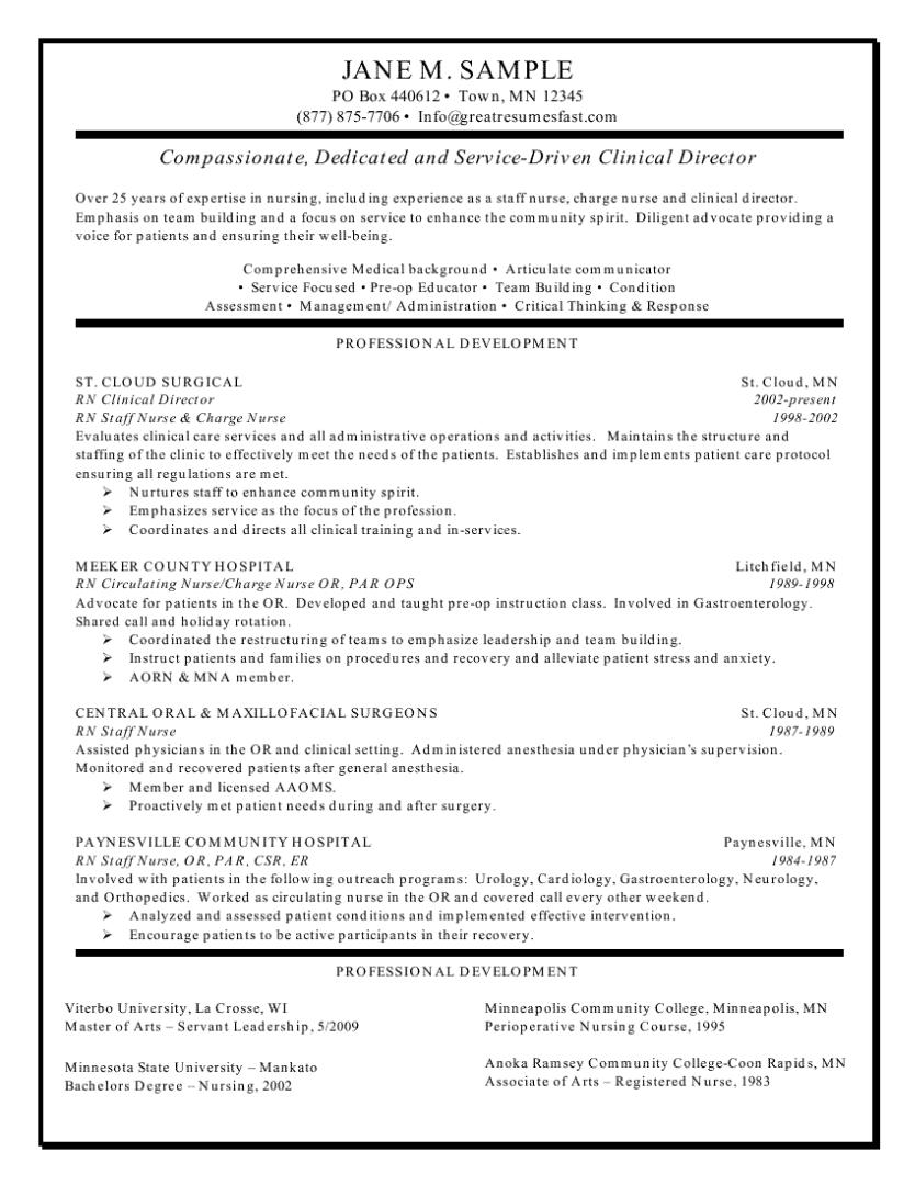 Job Application Form In Bahasa Malaysia on ucapan tun berkenaan penggunaan, definisi slowris dalam, pertuturan kiu, tata perayaan misa, mandarin negara, system planet dalam,