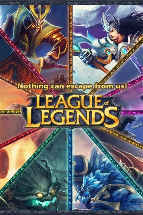 mobile legends wallpaper hd mobile wallpapers