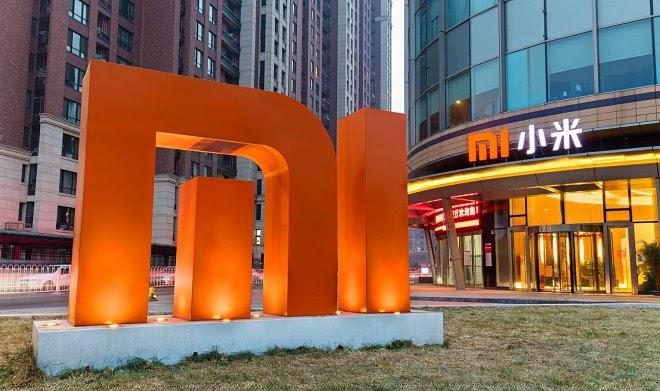 Xiaomi официально получила в США статус «военной коммунистической компании»