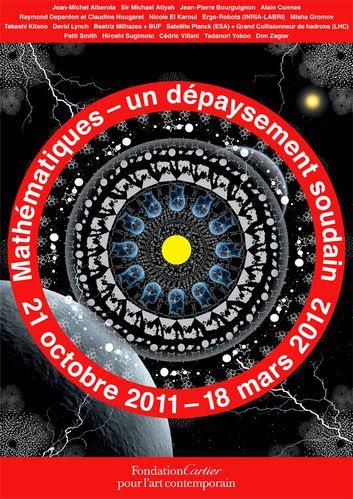 VISUEL-EXPO-FR_DER_BD.174111.jpg