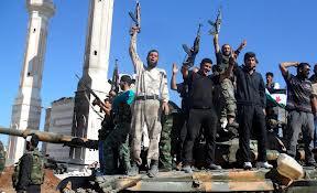 http://musica.gospelmais.com.br/files/2013/09/siria.jpg