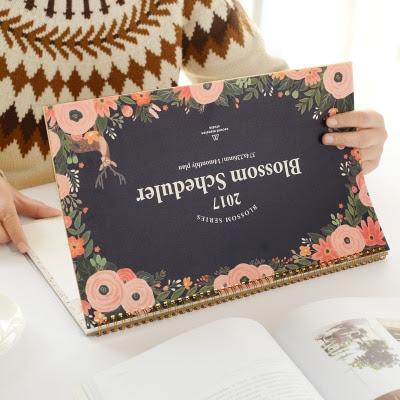 Monthly Desk Calendar Reviews - Online Shopping Monthly Desk ...